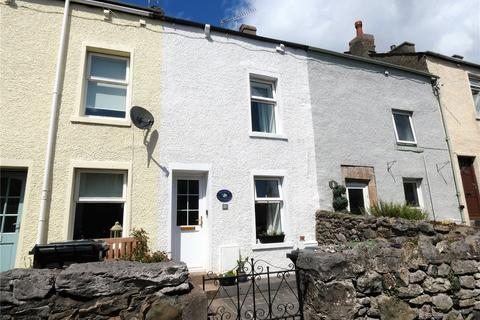 3 bedroom terraced house for sale - Quince Cottage, 10 Main Street, Flookburgh, Grange-Over-Sands, Cumbria