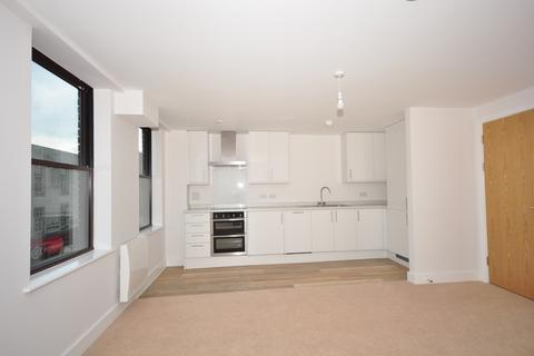 1 bedroom apartment to rent - St. Faiths Street Maidstone ME14