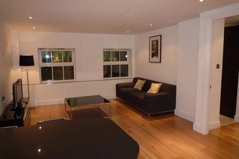 1 bedroom flat to rent - Barlow Place, Mayfair, W1J