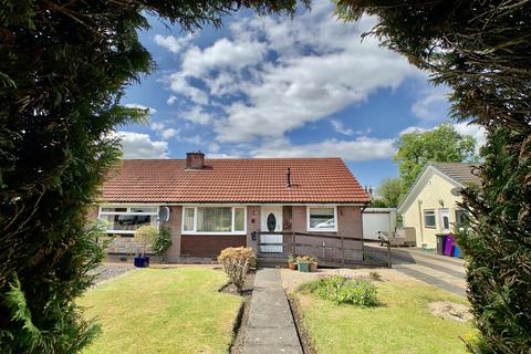 2 bedroom bungalow for sale - 6 Balfour Avenue, Beith