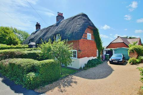 2 bedroom cottage for sale - Bassett, Southampton