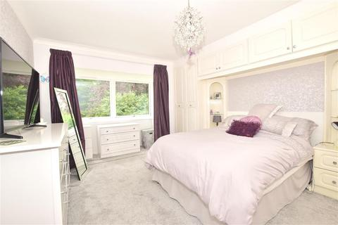 2 bedroom apartment for sale - Pine Trees, Hassocks, West Sussex