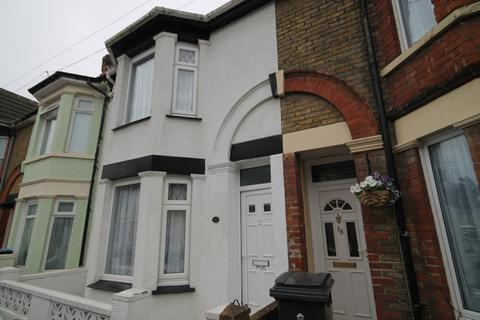 2 bedroom terraced house for sale - Balfour Road, Dover, CT16