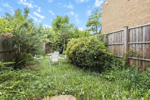 3 bedroom terraced house for sale - Durand Gardens, Stockwell