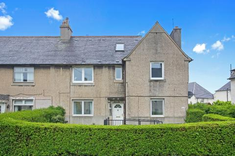 4 bedroom flat for sale - Boswall Terrace, Other, Edinburgh, EH5 2EN