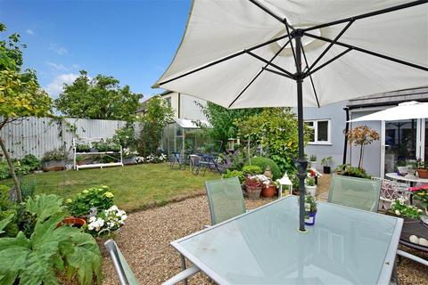 4 bedroom detached house for sale - Percy Road, Broadstairs, Kent