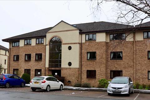 2 bedroom flat for sale - Ravenscourt, Thorntonhall, Glasgow