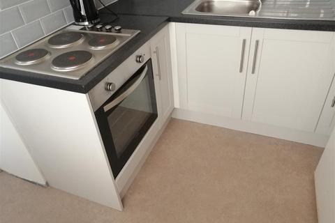 1 bedroom apartment to rent - Park Street, Pontypridd