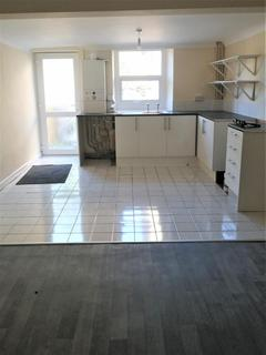 2 bedroom terraced house to rent - Duffryn Street, Mountain Ash, Mountain Ash