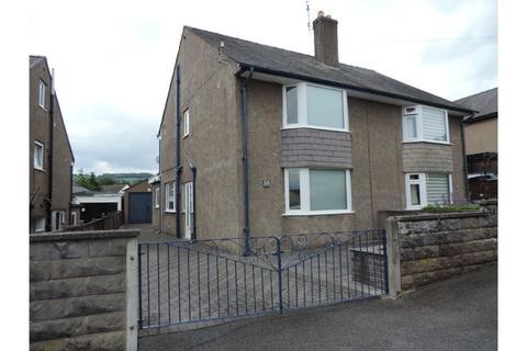 3 bedroom semi-detached house to rent - Sandgate, Kendal