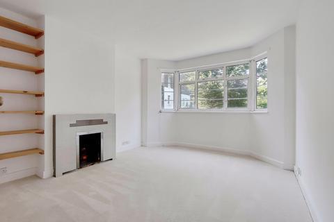 2 bedroom flat to rent - Compton Court, Victoria Crescent