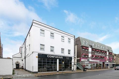 Retail property (high street) to rent - 271 - 273  The Broadway, Wimbledon, SW19 1SD