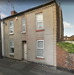 2 bedroom terraced house to rent - Linton Street, , Lincoln, LN5 7UN