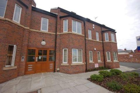 1 bedroom apartment to rent - Boundary Court