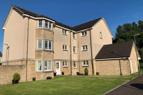1 bedroom apartment for sale - Meikle Inch Lane, Bathgate