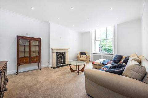 3 bedroom terraced house for sale - St Georges Square, London, SW1V