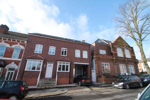 2 bedroom apartment to rent - Exeter Road, Birmingham, 2 bed ground floor flat in new build block