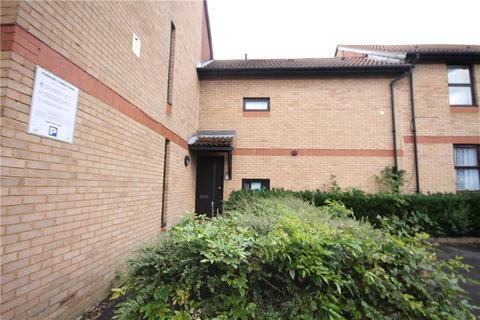 Studio for sale - Shinners Close, London, SE25