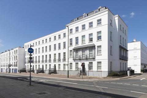 2 bedroom apartment for sale - Regency Place, Cheltenham GL52 2AS