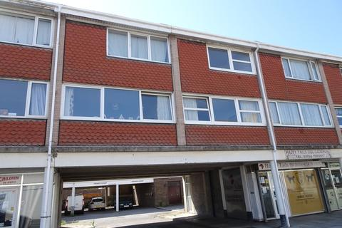 2 bedroom maisonette for sale - NEW ROAD, PORTHCAWL, CF36 5DG
