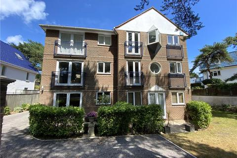 2 bedroom flat for sale - Poole, Dorset, BH13
