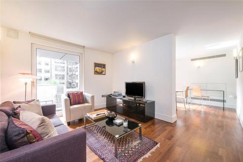 1 bedroom apartment - Weymouth Street, Fitzrovia, London, W1W