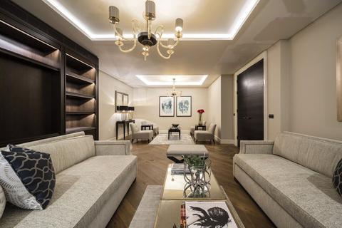 4 bedroom house to rent - Mayfair Row, Mayfair, London, W1J