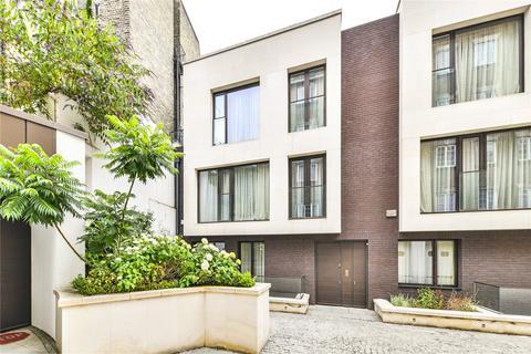 3 bedroom house to rent - Mayfair Row, Mayfair, London, W1J
