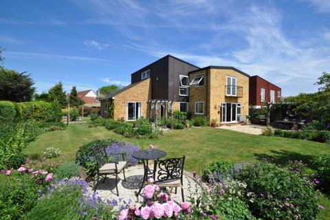 4 bedroom detached house for sale - Wraysbury, Berkshire