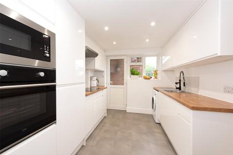 3 bedroom terraced house for sale - Southcote Lane, Reading, Berkshire, RG30