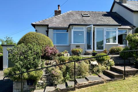 3 bedroom semi-detached bungalow for sale - Cheviot View