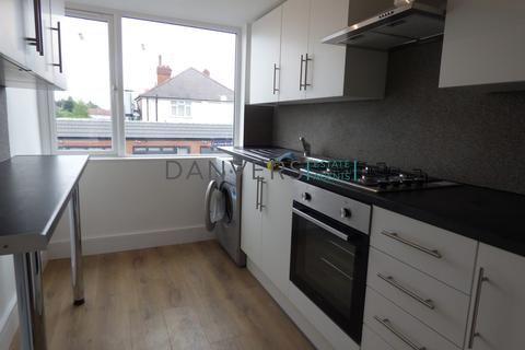 2 bedroom flat to rent - Catherine Street, Leicester