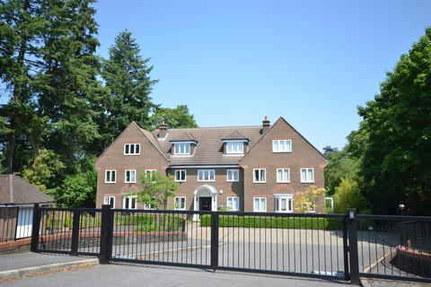 3 bedroom penthouse for sale - Frensham Road, Farnham