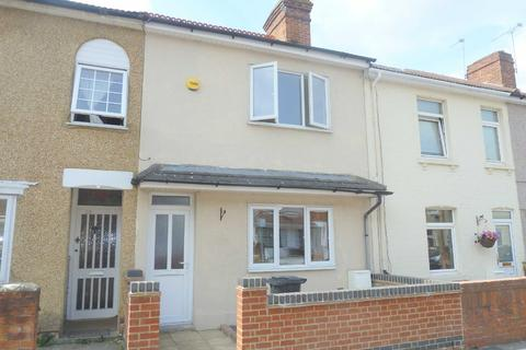 2 bedroom terraced house to rent - Chester Street, Swindon, Wiltshire, SN1