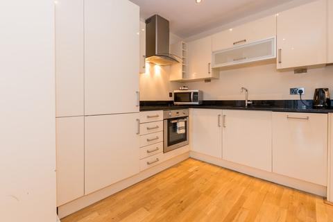 1 bedroom apartment to rent - Block B - The Chandlers, Leeds City Centre