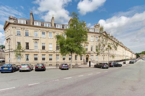 1 bedroom apartment for sale - Connaught Mansions, Great Pulteney Street