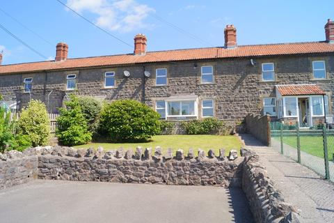 3 bedroom terraced house to rent - Oakhill, Radstock