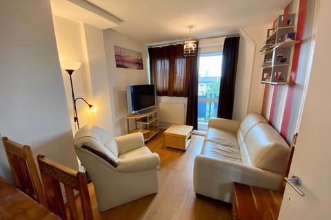 4 bedroom maisonette to rent - Trundley's Terrace, Surrey Quays