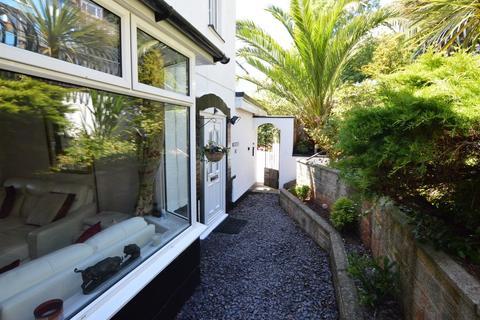 4 bedroom semi-detached house for sale - Chelston, Torquay