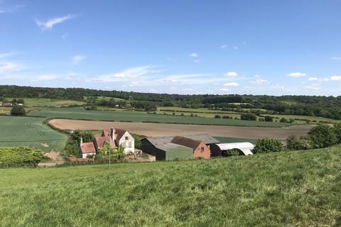 Farm for sale - Bromsgrove, Birmingham
