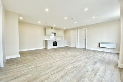 2 bedroom apartment to rent - Northgate House, Stonegate Road