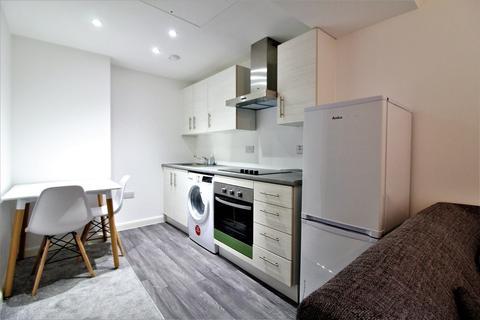 1 bedroom apartment to rent - Meridian House, 2 Artist St, Leeds