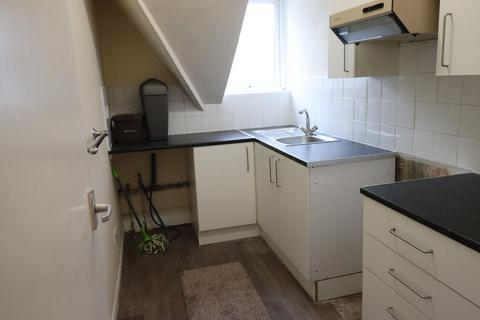 Studio to rent - Tennyson Avenue , Bridlington