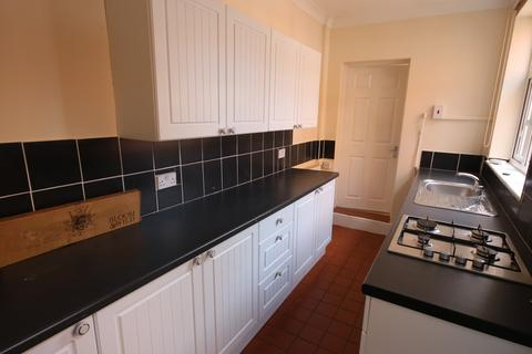 3 bedroom terraced house to rent - Duncan Road