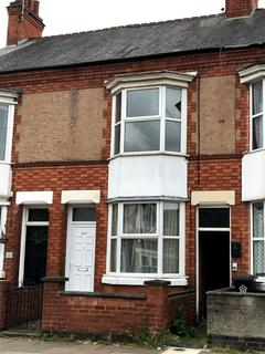 3 bedroom terraced house to rent - Duncan Road
