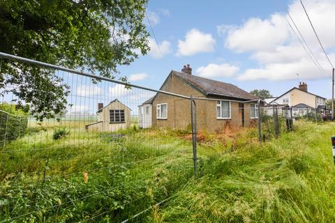Land for sale - Bartholomew Green, Great Leighs