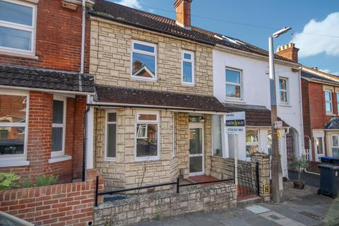 3 bedroom semi-detached house for sale - Hamilton Road, Salisbury