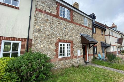 4 bedroom terraced house for sale - Barnes Meadow, Lyme Regis