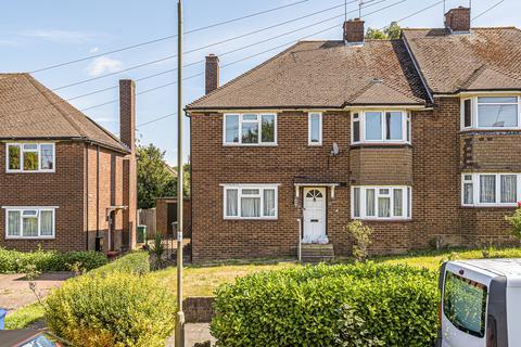 2 bedroom maisonette for sale - Grove Road, Barnet