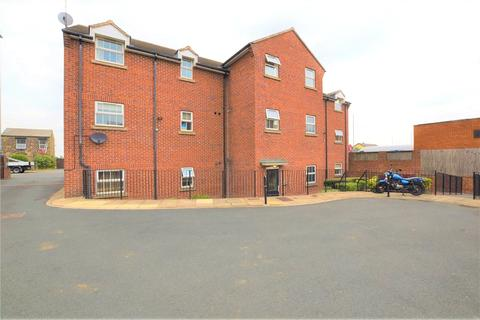 2 bedroom apartment for sale - Providence Works, Howdenclough Road, Morley, Leeds